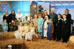View ITV 'This Morning' Nativity